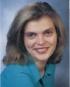 Portrait Dr. med. Amanda Penner, Frauenarztpraxis Dr. Amanda Penner, Fachärztin für Frauenheilkunde und Geburtshilfe, Hannover, Frauenärztin, Fachärztin für Frauenheilkunde und Geburtshilfe