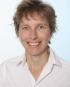 Portrait Dr.med. Astrid Dangel, Zentrum für Endokrinologie, Kinderwunsch und Pränatale Medizin, Hamburg, Praxis im Barkhof, Hamburg, Frauenärztin