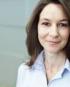 Portrait Dr. med. Ute Hugo, Zentrum für Kinderwunsch, Pränatale Medizin, Endokrinologie und Osteologie, amedes-experts-hamburg, Hamburg, Frauenärztin