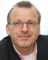 Portrait Dr. med. Stephan Krehwinkel, Praxis für Frauenheilkunde und Geburtshilfe (Frauenarzt),Aachen, Frauenarzt