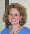 Portrait Dr. med. Susanne Goldenstein, Frauenarztpraxis, Straubing, Frauenärztin