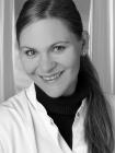 Portrait Ulla Wolf, Frauenarztpraxis Ulla Wolf, Starnberg, Frauenärztin
