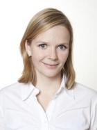 Portrait Dr. med Sabine Neubeck, Praxis im Barkhof, Hamburg, Frauenärztin