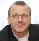 Portrait Dr. S. Krehwinkel