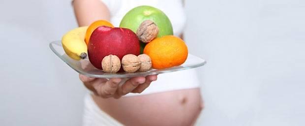 Folsäure verhindert Fehlbildung des Embryos