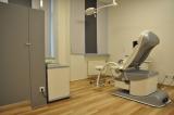 , Dr. med. Cathrin Grave, Praxis im Barkhof , Zentrum für Endokrinologie, Kinderwunsch und Pränatale Medizin, Hamburg, Hamburg, Frauenärztin