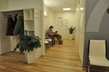 , Dr.med. Astrid Dangel, Zentrum für Endokrinologie, Kinderwunsch und Pränatale Medizin, Hamburg, Praxis im Barkhof, Hamburg, Frauenärztin