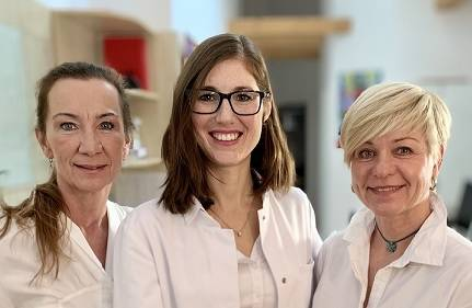 , Dr. med. Barbara Kotnyek, Frauenarztpraxis Dr.med.Barbara Kotnyek, Fachärztin für Gynäkologie und Geburtshilfe, Gräfelfing, Frauenärztin, Fachärztin für Gynäkologie und Geburtshilfe